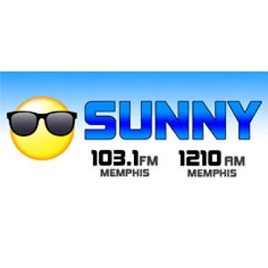Radio Sunny Radio 1210
