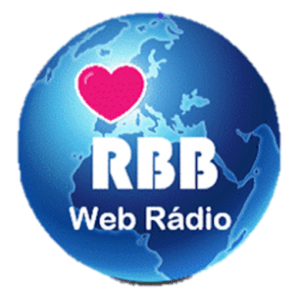 Radio RBB Radio Bip Brasil