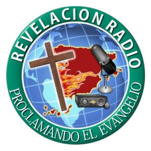 Revelación Radio