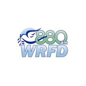 Radio WRFD - The WORD 880 AM