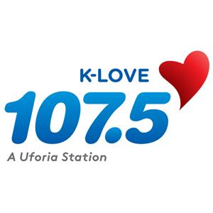 Radio KLVE - K-LOVE 107.5 FM