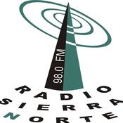 Radio COPE Radio Sierra Norte