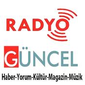 Radio Güncel Radyo