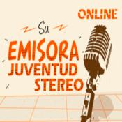 Radio Juventud Stereo Neiva