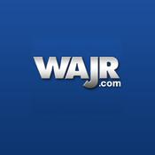 Radio WAJR 1440 AM