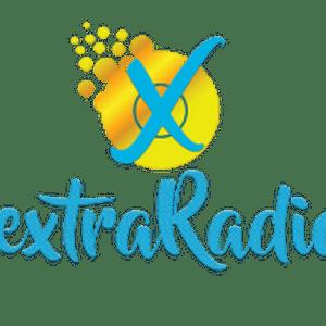 Radio Extraradio Web Radio