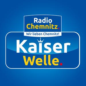 Radio Radio Chemnitz - KaiserWelle