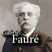 Radio CALM RADIO - Fauré