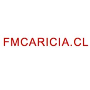 Radio Radio Caricia 104.5 FM