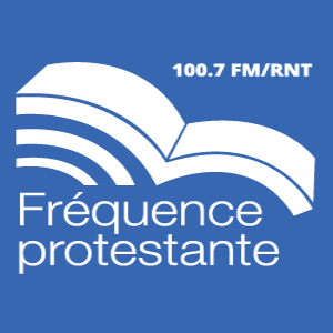 Radio Fréquence Protestante 100.7 FM