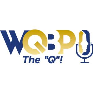 Radio WQBP
