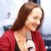 Podcast RFI - Journal d'Haïti et des Amériques