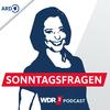 WDR 2 - Sonntagsfragen
