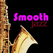 Radio CALM RADIO - Smooth Jazz