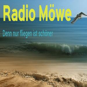 Radio Radio Möwe