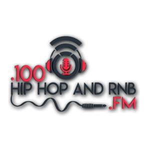 100 Hip Hop and RNB.FM