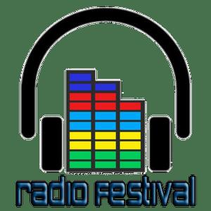 Radio radiodigitalia-festival