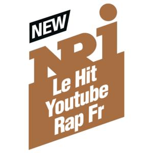NRJ LE HIT YOUTUBE RAP FR