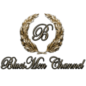 Radio BluesMen Channel (Hits)