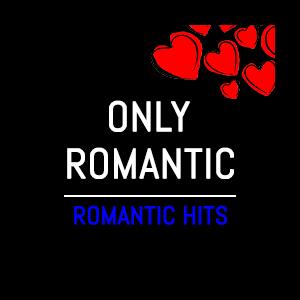 Radio Only Romantic Radio