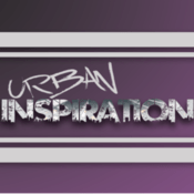 Radio Urban Inspiration