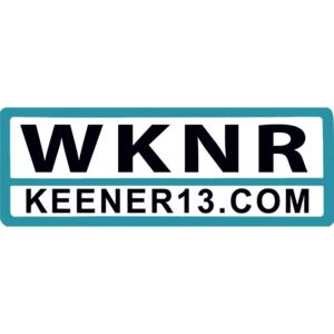 Radio WKNRkeener13