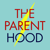 Podcast The Parent Hood