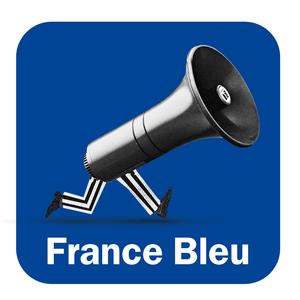 Podcast France Bleu Gascogne - Le témoin du jour