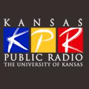 Radio KANU - Kansas Public Radio 91.5 FM