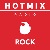 Radio Hotmixradio ROCK