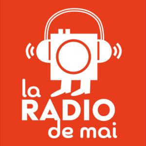 Radio La radio de Mai