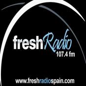 Radio Fresh Radio Spain