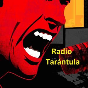 Radio Radio Tarántula Digital