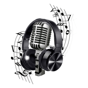 Radio Radio Adoremos