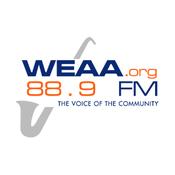 Radio WEAA - Public Radio 88.9 FM