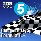 Podcast Chequered Flag Formula 1