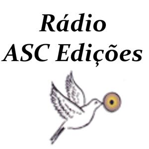 Radio Rádio ASC Edições