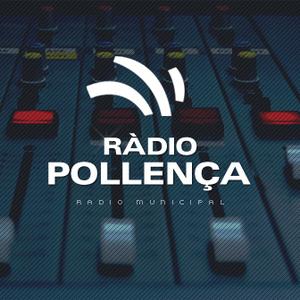 Ràdio Pollença
