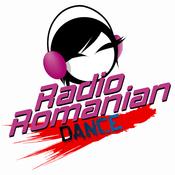 Radio Radio Romanian Dance