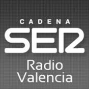 Radio Cadena SER Valencia