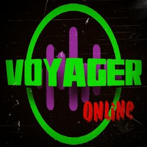 Radio Voyager FM