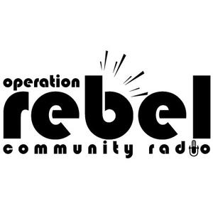 Radio Operation Rebel