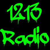 Radio 1213 Radio