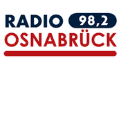 Radio Radio Osnabrück