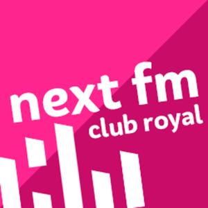 Radio Next FM Club Royal