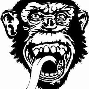 Radio Radio Gas Monkey