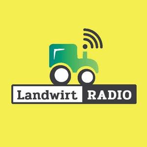 Radio Landwirt RADIO - Der neue Sound der Landwirtschaft
