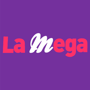 Radio La Mega Benidorm