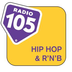 Radio Radio 105 - Hip Hop & RnB