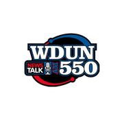 Radio WDUN-FM - North Georgia's Newstalk 102.9 FM